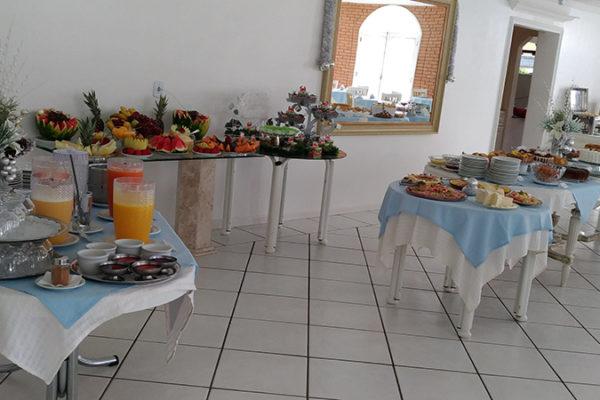 Café-colonial-(3)
